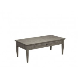 Nathan Helsinki Coffee Table with Drawer NHD-5911-AH