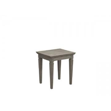 Nathan Helsinki Side Table NHD-5913-AH