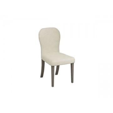 Nathan Helsinki Upholstered Dining Chair NHD-396-AH