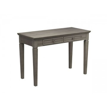 Nathan Helsinki Console Table with Drawer NHB-1200-AH