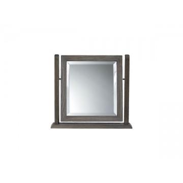 Nathan Helsinki 1600 Swivel Mirror