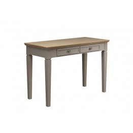 Nathan Oslo Console Table with Drawer NOB-1200-PT