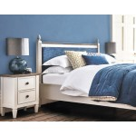 See the brand new Nathan Furniture Oslo Bedroom collection - Now available