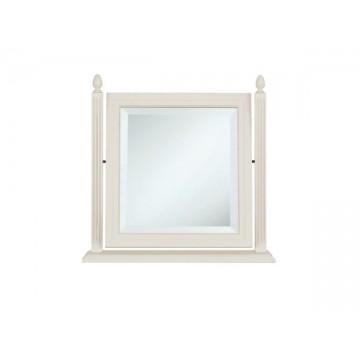 Nathan Oslo 1600 Mirror NOB-1600-PT