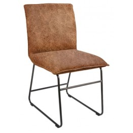 Nathan Palma Dining Chair NVP-15132-UP