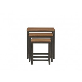 Nathan Palma Nest of Tables NVP-15008-TK