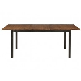 Nathan Palma Extending Dining Table NVP-15112-TK