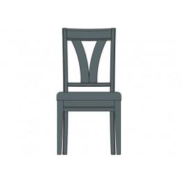 Nathan Tiverton DIning Chair