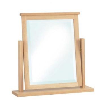 Corndell Nimbus 1242 Swivel Mirror