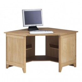 Corndell Nimbus 4401 Corner Desk