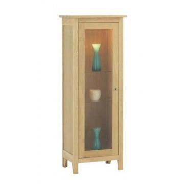 Corndell Nimbus 1254 Niche Cabinet