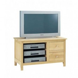 Corndell Nimbus 1273 TV Cabinet
