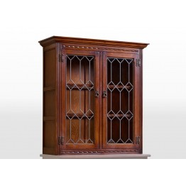 2508 Wood Bros Old Charm Display Top