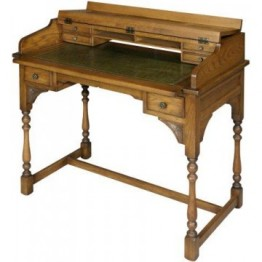 2805 Old Charm Writing Desk - Escritoire