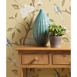 Old Charm Ludlow LD2946 - Hall Table - END OF LINE CLEARANCE PRICES - EVERYTHING MUST GO !