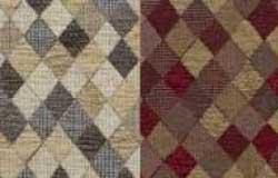 Dining Chair Fabrics & Leathers