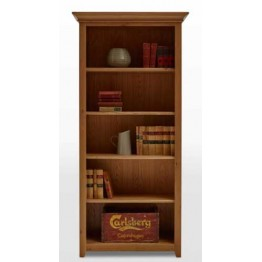 Wood Bros Frame FR0006 Bookcase - Old Charm
