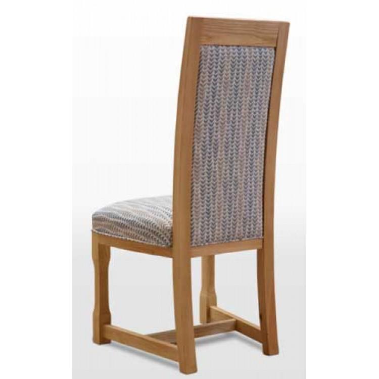 Wood Bros Frame FR2899 Dining Chair in Fabric Old Charm : wood bros frame fr2899 dining chair back 750x750 from www.furniturebrands4u.co.uk size 750 x 750 jpeg 55kB