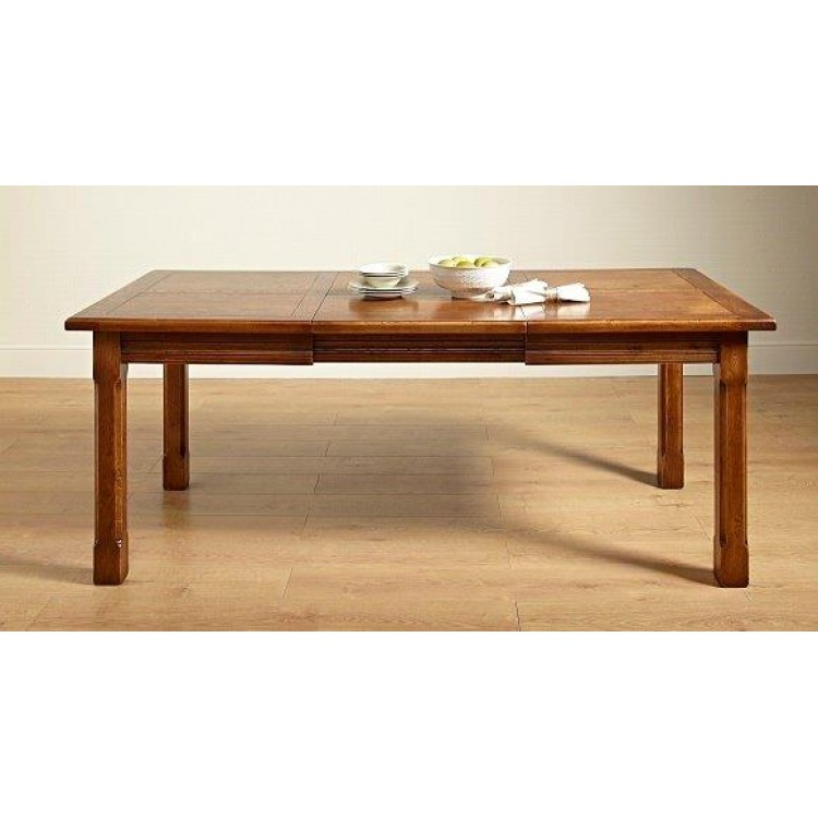 2979 Wood Bros Old Charm Priory Extending Dining Table : oc 2979 750x750 from www.furniturebrands4u.co.uk size 750 x 750 jpeg 65kB