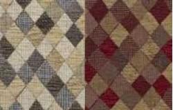 Upholstery & Dining Fabrics