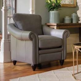 Parker Knoll Ashbourne Chair