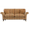 Parker Knoll Burghley Large 2 Seater Sofa