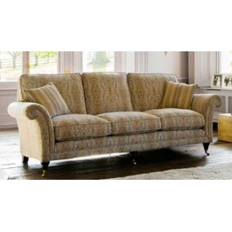 Parker Knoll Burghley Grand Sofa - SPECIAL OFFER PRICE UNTIL 30th MAY 2018