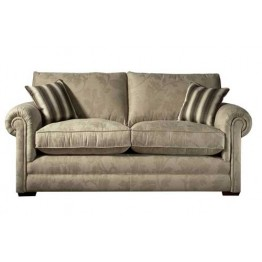 Parker Knoll Canterbury 2 Seater Sofa