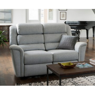 Parker Knoll Colorado 2 Seater Sofa