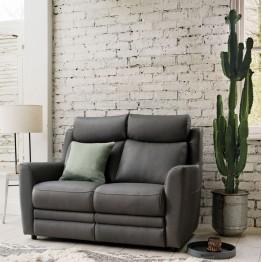 Parker Knoll Dakota 2 Seater Sofa