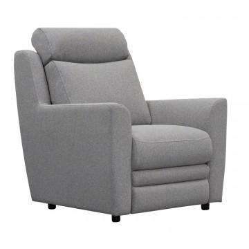 Parker Knoll Dakota Chair
