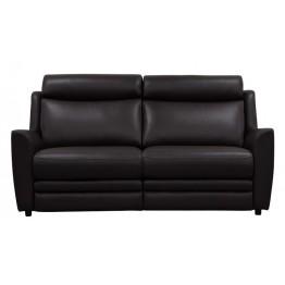 Parker Knoll Dakota Large 2 Seater Sofa - SPECIAL PRICE UNTIL 1st JUNE 2021 !