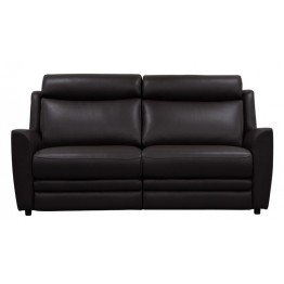 Parker Knoll Dakota Power Reclining Large 2 Seater Sofa - SPECIAL PRICE UNTIL 1st JUNE 2021 !