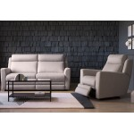 Parker Knoll Dakota Collection of Reclining & Fixed Sofas and Chairs now available