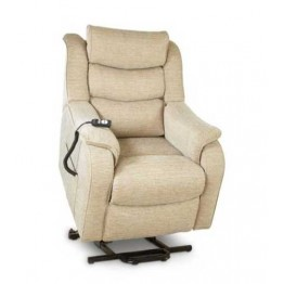 Parker Knoll Denver Rise and Recline Recliner