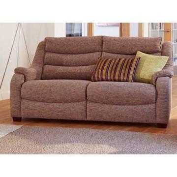 Parker Knoll Denver Large 2 Seater Sofa
