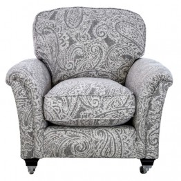 Parker Knoll Devonshire Armchair - Ordering a suite? Get a FREE FOOTSTOOL - Ends 3rd March 2020