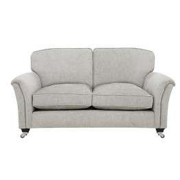 Parker Knoll Devonshire 2 Seater Sofa - Formal Back - Ordering a suite? Get a FREE FOOTSTOOL - Ends 3rd March 2020