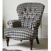 Parker Knoll Edward Chair