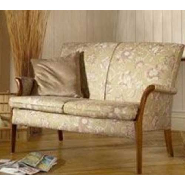Parker Knoll Froxfield 2 Seater Sofar