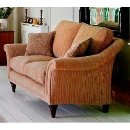 Parker Knoll Hanbury 2 Seater Sofa