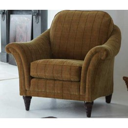 Parker Knoll Hanbury Chair