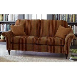 Parker Knoll Hanbury Large 2 Seater Sofa