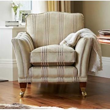 Parker Knoll Harrow Chair