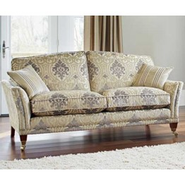 Parker Knoll Harrow Large 2 Seater Sofa - PRICED AS THE SMALLER SIZE SOFA UNTIL 30th MAY!