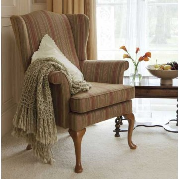 Parker Knoll Hartley Chair