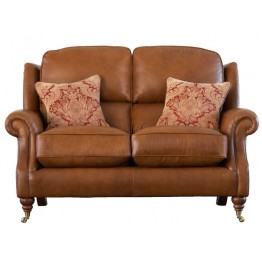 Parker Knoll Henley 2 Seater Settee  - FREE FOOTSTOOL OFFER UNTIL 1st JUNE 2021 - CALL US FOR DETAILS.