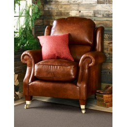 Parker Knoll Henley Chair - FREE FOOTSTOOL OFFER UNTIL 1st JUNE 2021 - CALL US FOR DETAILS.