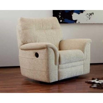 Parker Knoll Hudson Power Recliner - SPECIAL OFFER UNTIL 1st MARCH 2021! GET THIS FOR THE PRICE OF THE MANUAL VERSION.