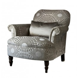 Parker Knoll Isabelle Chair